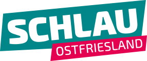 SCHLAU Ostfriesland